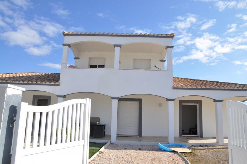 A vendre Lezignan Corbieres 1101919852 Lezimmo