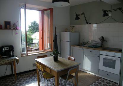 A vendre Maison de ville Lezignan Corbieres | Réf 1101920453 - Lezimmo