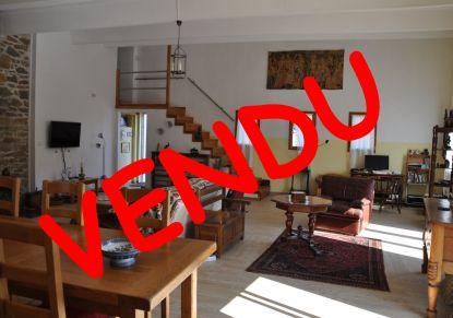 A vendre Maison de caractère Servies En Val | Réf 1101920598 - Lezimmo
