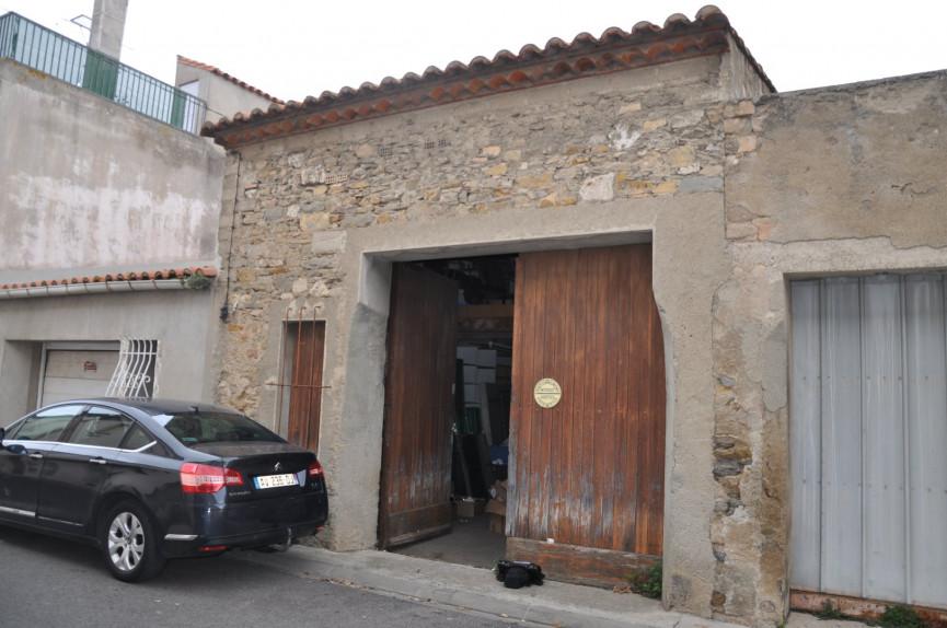 A vendre Lezignan Corbieres 1101920896 Lezimmo