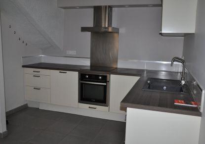 A vendre Maison de ville Lezignan Corbieres | Réf 1101921427 - Lezimmo