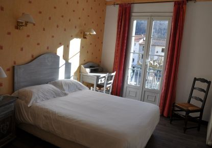 A vendre Café   hotel   restaurant Perpignan | Réf 1101921508 - Lezimmo