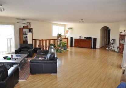 A vendre Maison loft Ornaisons | R�f 1101921656 - Lezimmo