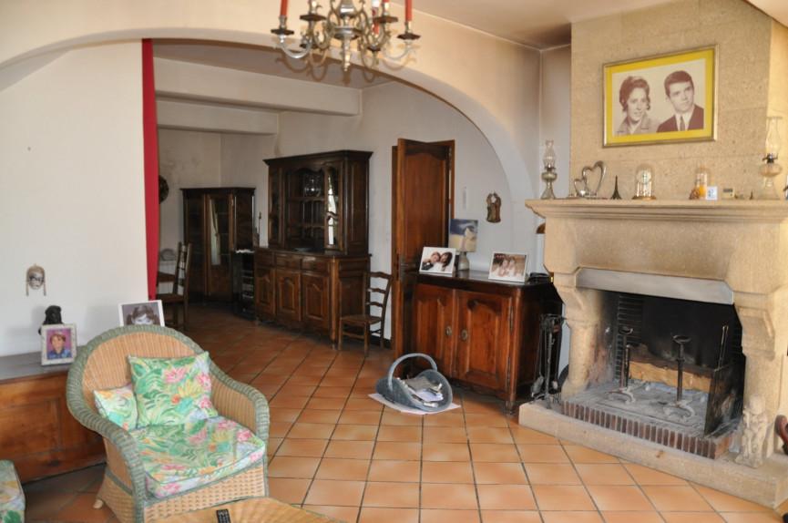 A vendre  Lezignan Corbieres | Réf 1101921788 - Lezimmo