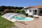 A vendre  Marseillette | Réf 1101921899 - Lezimmo