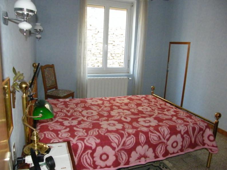 A vendre  Montlaur   Réf 1101922126 - Lezimmo