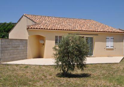 A vendre Villa Camplong D'aude | Réf 1101922136 - Lezimmo