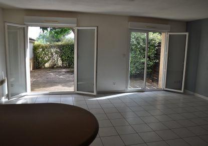 A vendre Maison en résidence Lezignan Corbieres | Réf 1101922286 - Lezimmo