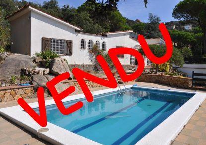 A vendre Villa Santa Cristina | R�f 1101922295 - Lezimmo