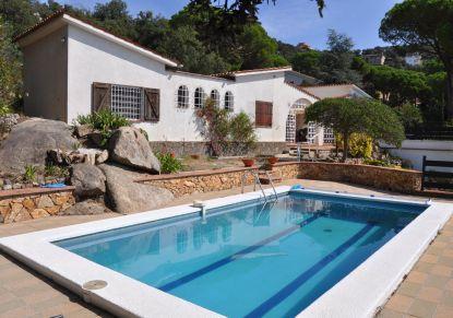 A vendre Villa Santa Cristina | Réf 1101922295 - Lezimmo