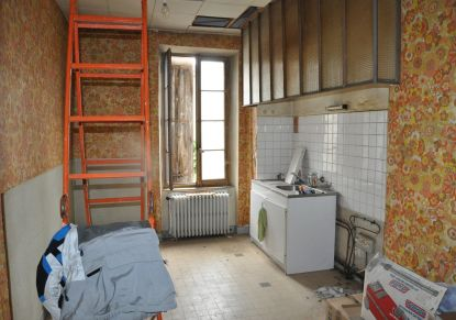 A vendre Maison à rénover Puicheric | Réf 1101922338 - Lezimmo