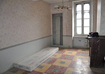 A vendre Maison à rénover Montlaur | Réf 1101922656 - Lezimmo