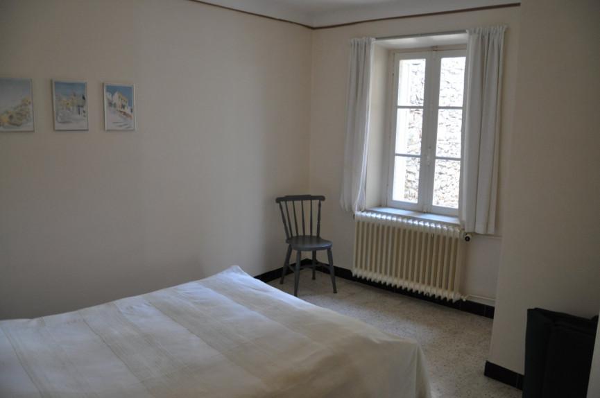 A vendre  Saint Couat D'aude   Réf 1101922733 - Lezimmo
