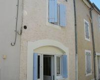 A vendre  Castelnau D'aude | Réf 1101922775 - Lezimmo