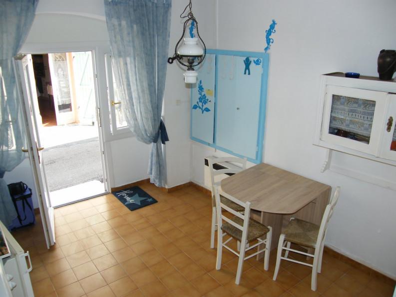 A vendre  Castelnau D'aude   Réf 1101922775 - Lezimmo