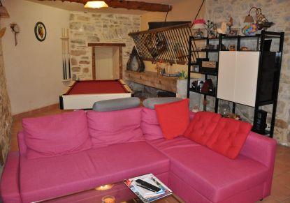 A vendre Maison de caract�re Montlaur | R�f 1101922862 - Lezimmo