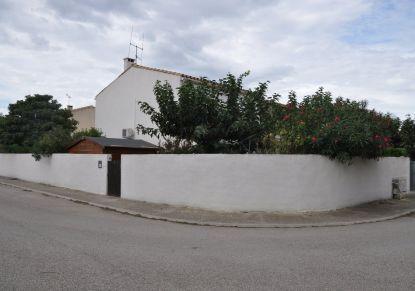 A vendre Villa Lezignan Corbieres | Réf 1101922898 - Lezimmo