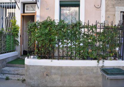 A vendre Maison de ville Lezignan Corbieres | Réf 1101922990 - Lezimmo
