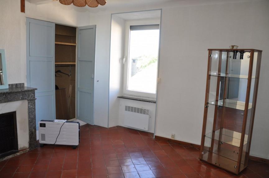 A vendre  Lezignan Corbieres   Réf 1101922990 - Lezimmo