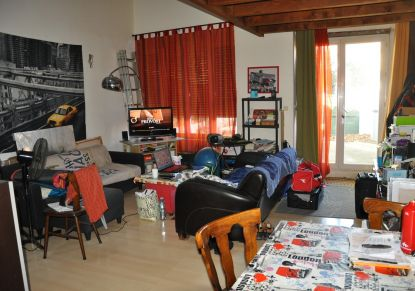 A vendre Maison de ville Lezignan Corbieres | Réf 1101923120 - Lezimmo