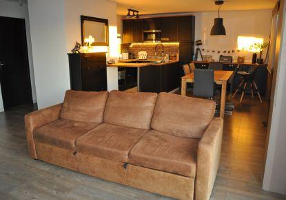 A vendre Villa Ferrals Les Corbieres | Réf 1101923127 - Lezimmo