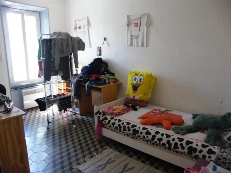 A vendre Ferrals Les Corbieres 11019308 Lezimmo