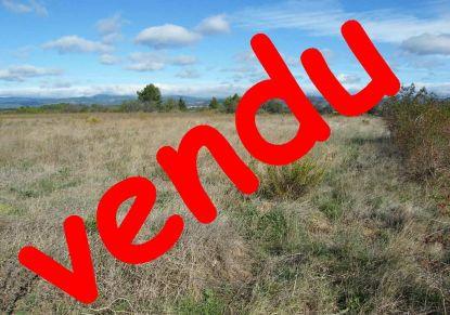 A vendre La Redorte 11019392 Lezimmo