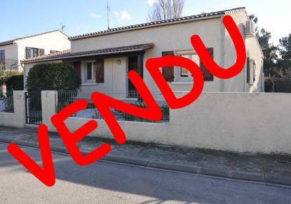 A vendre Narbonne 11019410 Lezimmo