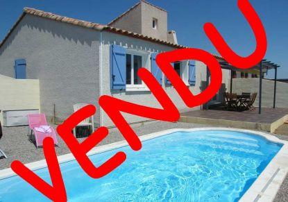 A vendre Lezignan Corbieres 11019435 Lezimmo