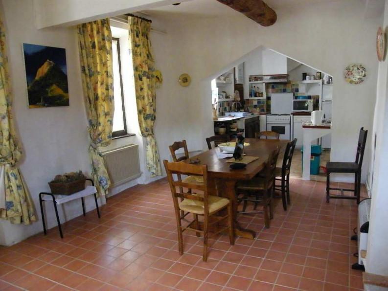 A vendre  Montseret | Réf 11019462 - Lezimmo