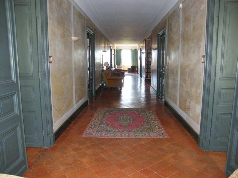 Maison de caractre en vente salleles d 39 aude for Achat maison aude