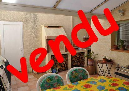 A vendre Canet 11019581 Lezimmo