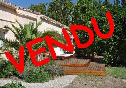 A vendre Fontcouverte 11019619 Lezimmo
