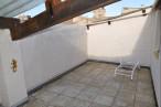 A vendre Canet 11019635 Lezimmo