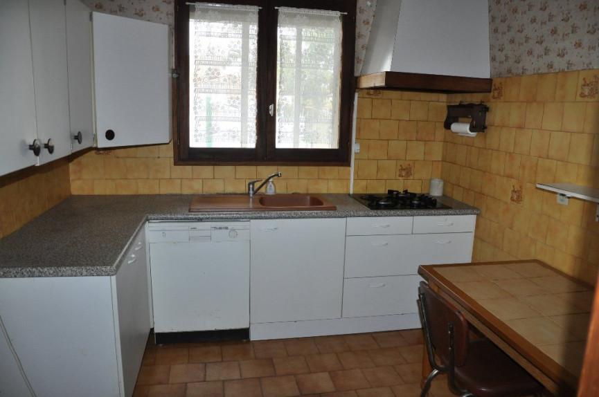 A vendre Lezignan Corbieres 11019646 Lezimmo