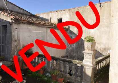A vendre La Redorte 11019656 Lezimmo