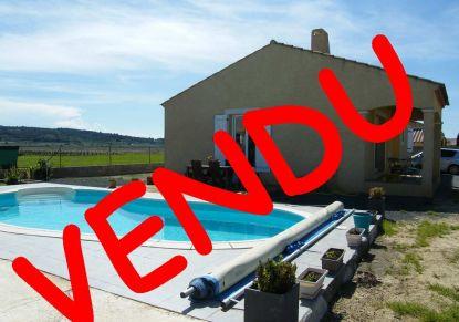 A vendre Luc Sur Orbieu 11019681 Lezimmo
