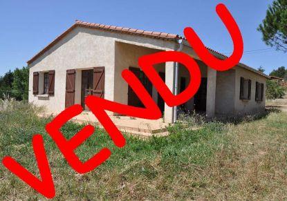 A vendre Montseret 11019705 Lezimmo