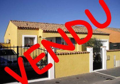 A vendre Puicheric 11019718 Lezimmo