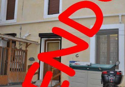 A vendre La Redorte 11019788 Lezimmo