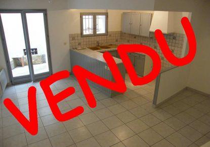 A vendre La Redorte 11019797 Lezimmo
