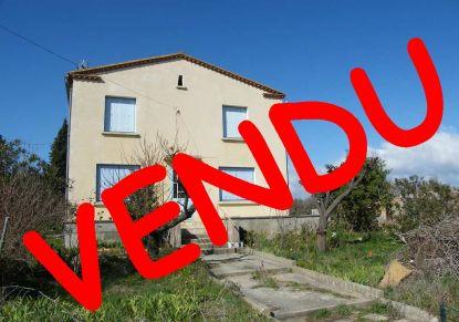 A vendre Puicheric 11019831 Lezimmo