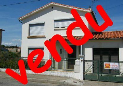 A vendre Lezignan Corbieres 11019832 Lezimmo