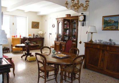 A vendre Saint Andre De Roquelongue 11019883 Lezimmo