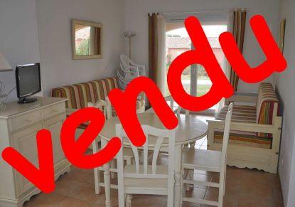A vendre Homps 11019895 Lezimmo