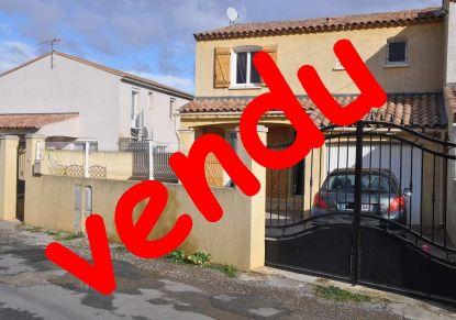A vendre Lezignan Corbieres 11019934 Lezimmo