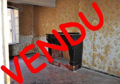A vendre Saint Andre De Roquelongue 11019944 Lezimmo