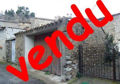 A vendre Montlaur 11019945 Lezimmo