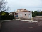 A vendre Saint Andre De Roquelongue 11019947 Adaptimmobilier.com