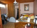 A vendre Villerouge Termenes 110199572 Lezimmo